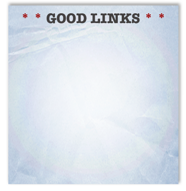 goodlinks
